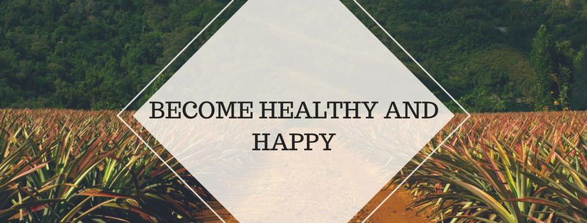 BECOME HEALTHY AND HAPPY.png
